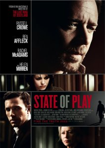 State of play loc 2