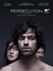 persecution-aff