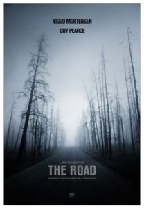 the-road-poster1