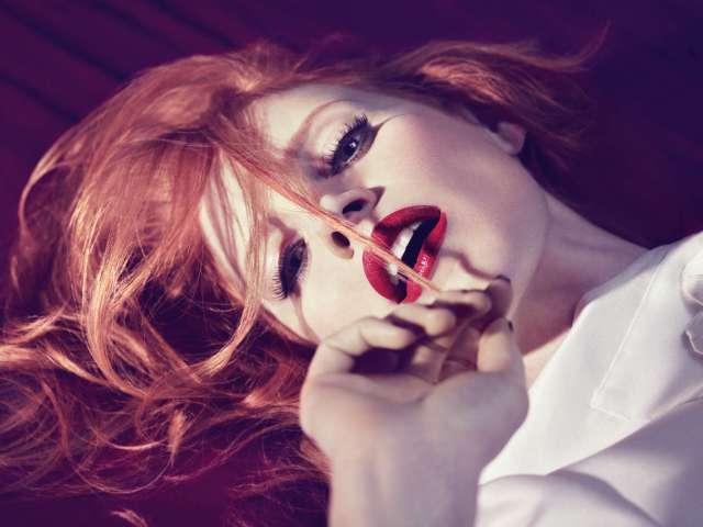 Jessica-Chastain---In-Style-Magazine-Photoshoot-2013--06