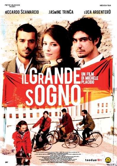 locandina_del_film_il_grande_sogno