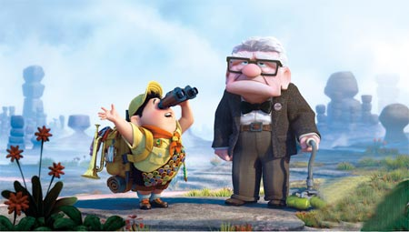 up-pixar-carl-boy