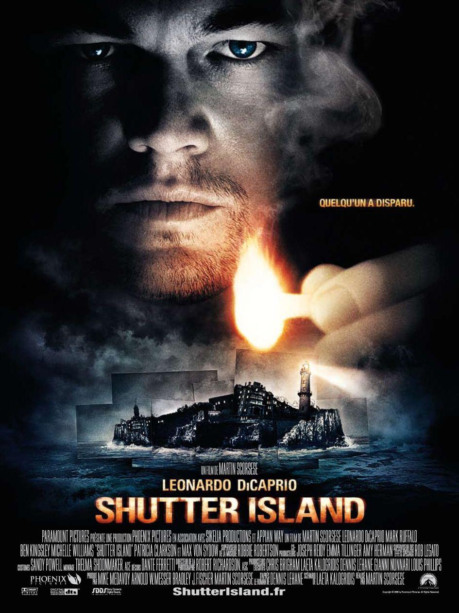 http://stanzedicinema.files.wordpress.com/2010/01/shutter_island_ver2_xlg.jpg
