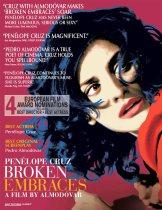 brokenembraces3