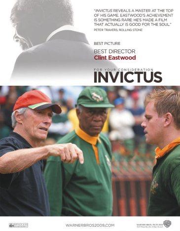 invictus4