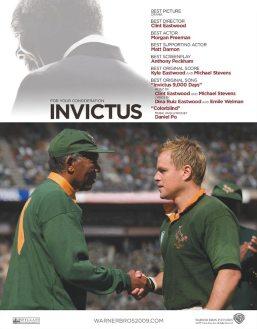 invictus5