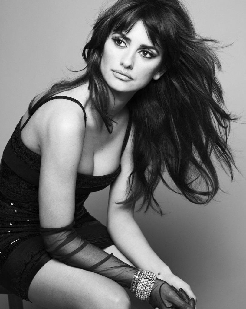 Penelope Cruz Hair, Long Hairstyle 2013, Hairstyle 2013, New Long Hairstyle 2013, Celebrity Long Romance Hairstyles 2140