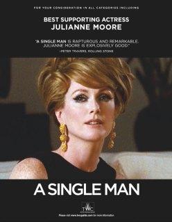 singleman1