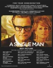 singleman3