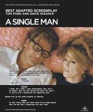 singleman4