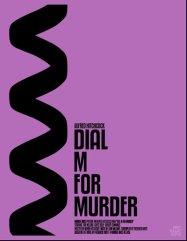 Dial_M_For_Murder_by_Mr_Bluebird