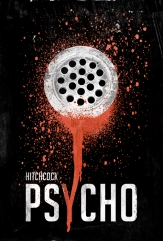 Psycho_1
