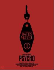 Psycho_by_Mr_Bluebird
