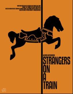 Strangers_On_A_Train_by_Mr_Bluebird