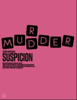 Suspicion_by_Mr_Bluebird