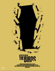 The_Birds_by_Mr_Bluebird