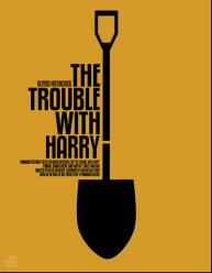 The_Trouble_With_Harry_by_Mr_Bluebird