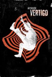 Vertigo_1