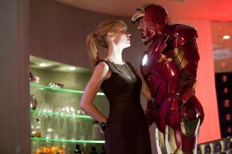 Ironman 2 d