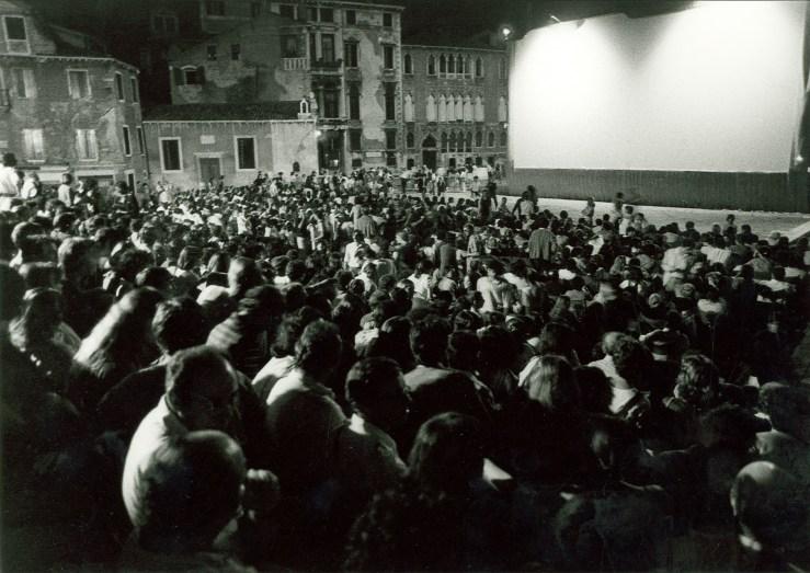 cinema20allaperto