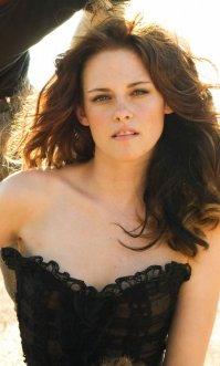 Kristen-Stewart-1228610