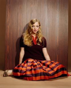 Amanda-Seyfried-HQ-actresses-7956097-1408-1744