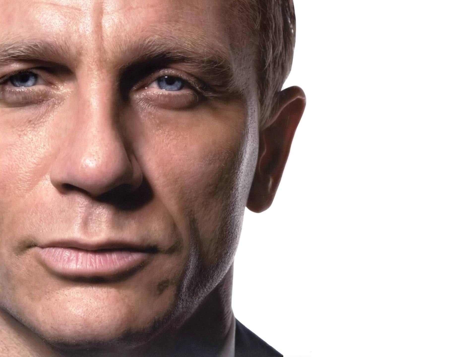 ... daniel craig imagearticle ajust daniel craig daniel craig tags daniel Daniel Craig