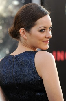 Premiere+Warner+Bros+Inception+Arrivals+eOwBSQrx-Rgl