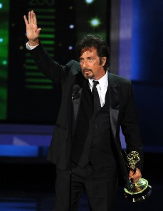 Al+Pacino+62nd+Annual+Primetime+Emmy+Awards+GGuLHQc4zu7l