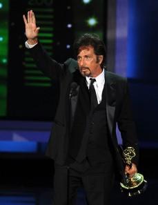 Al+Pacino+62nd+Annual+Primetime+Emmy+Awards+GGuLHQc4zu7l