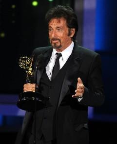 Al+Pacino+62nd+Annual+Primetime+Emmy+Awards+Tteqo9YarWOl