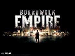 boardwalk-art-1600