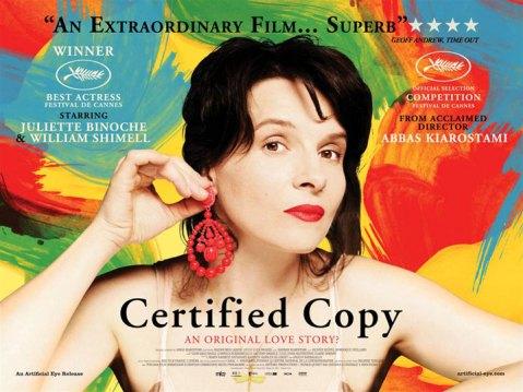 Certified-Copy-MPOTW