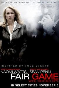 fair-game-movie-poster