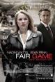 fair-game-movie-poster2