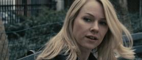 Fair_Game_(film_2010)