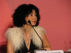 Maggie Cheung 3