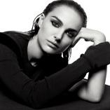natalie-portman-interview2
