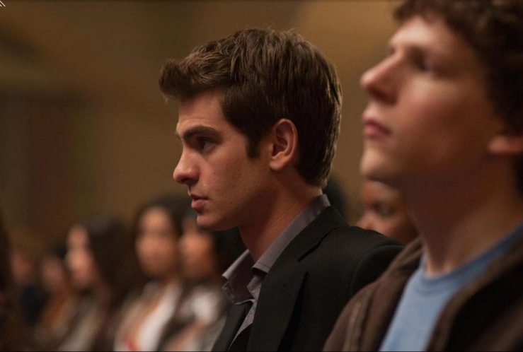 the-social_network_Andrew_Garfield_04