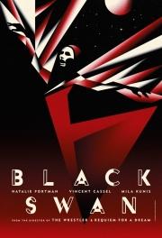 blackswan 1