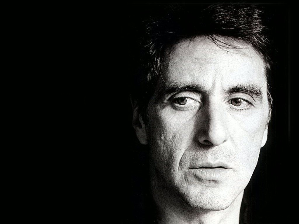 Al Pacino Scarface Quotes