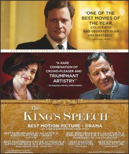 kingsspeech2