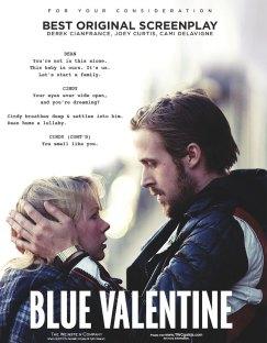 bluevalentine3