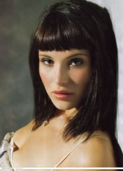 Gemma-Arterton-1245202
