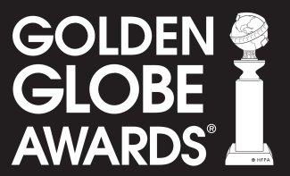golden-globes-logo2