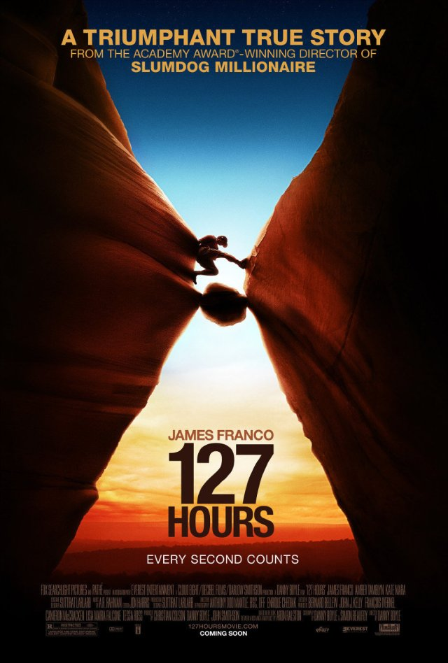 127-hours-poster.jpg?w=640&h=948