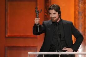 17th+Annual+Screen+Actors+Guild+Awards+Show+4PDZ8HCajYml