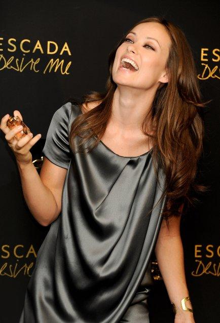 30951_Olivia_Wilde_presents_new_Escada_Fragance_Desire_Me_at_the_ME_Hotel_in_Madrid-11_122_99lo
