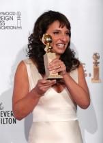 68th+Annual+Golden+Globe+Awards+Press+Room+0hdfzSMmQS4l