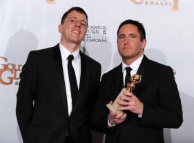 68th+Annual+Golden+Globe+Awards+Press+Room+0v_iIrvlBtel